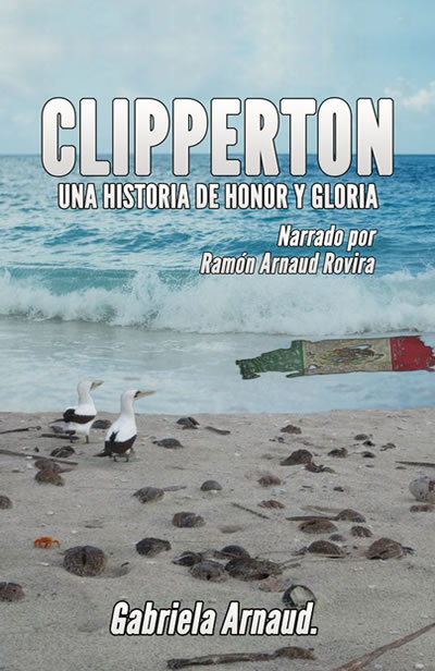 clipperton.jpg